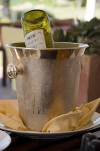 What to Look for in a Wine Cooler